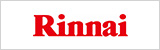 Rinnai - リンナイ